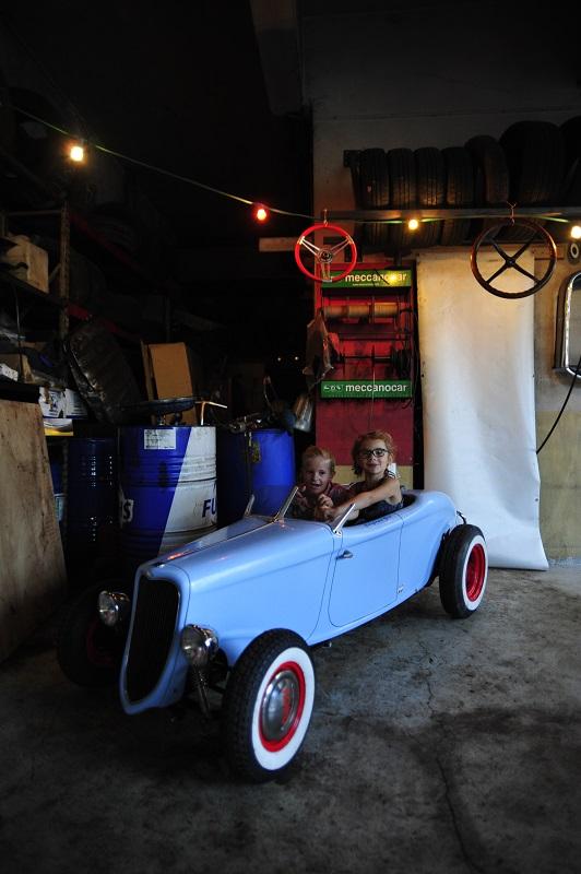 Garage & Pic Nic Party vals les bains 14,15, 16 juillet 2017 _dsc5411