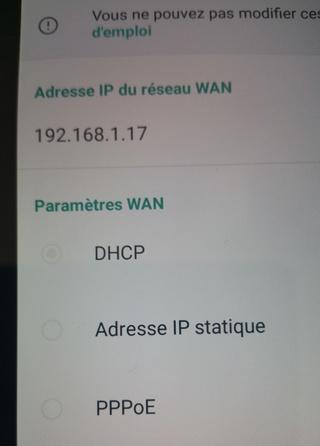 Nabaztag tag et Google Wifi 20170814