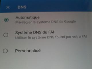 Nabaztag tag et Google Wifi 20170815
