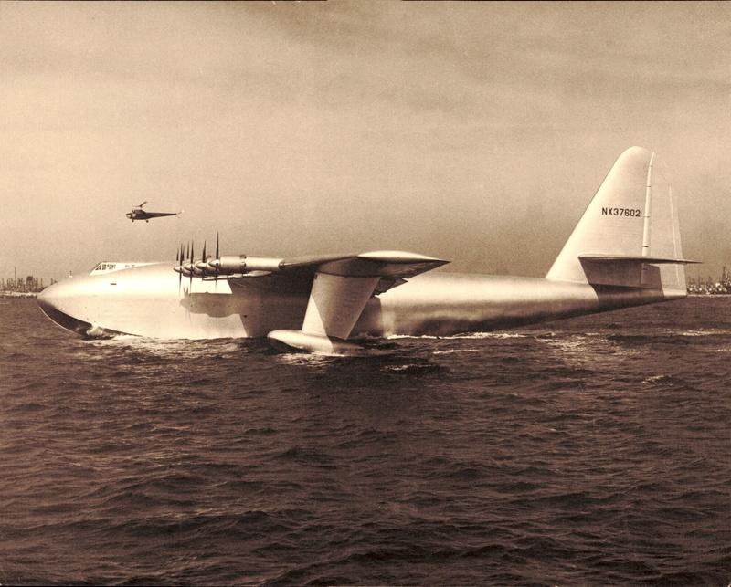 Hughes H-4 Hercules au 1/200  H-4_he10