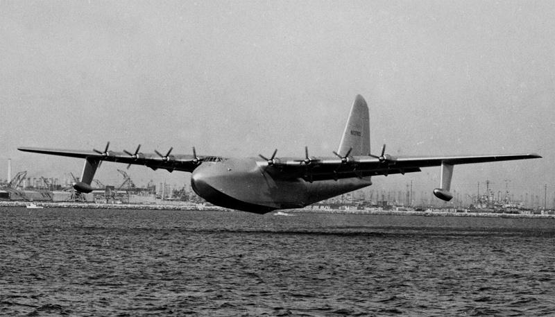 Hughes H-4 Hercules au 1/200  Rggwbv10