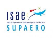 Forum pour les admissibles et admis à l'ISAE-SUPAERO