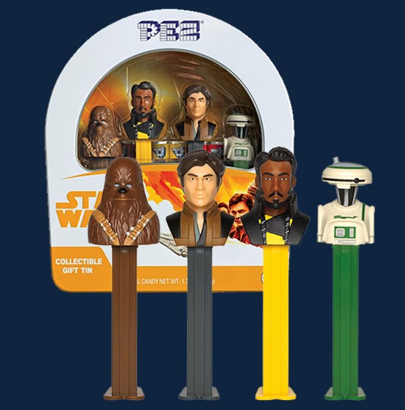 Star Wars  Les standards Star_w10