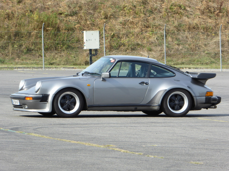 Porsche Days 2017 Magny-Cours  - Page 2 P1040610