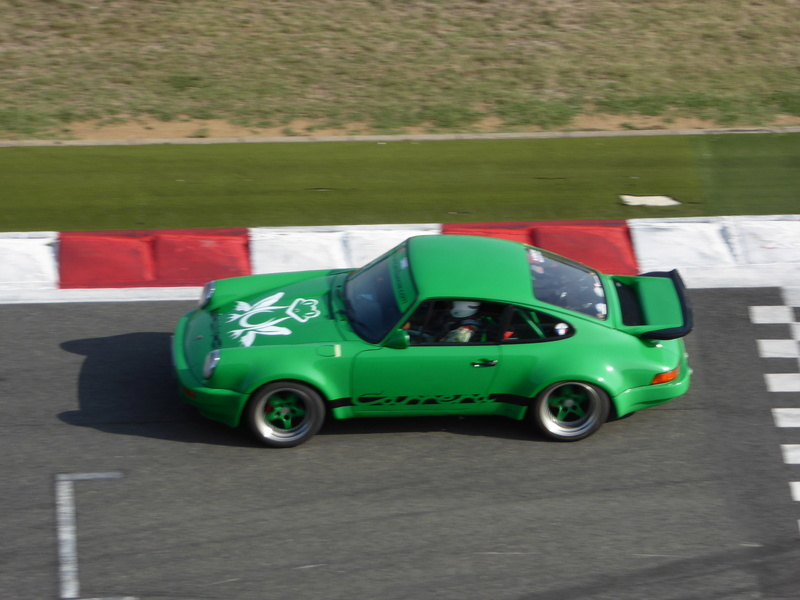Porsche Days 2017 Magny-Cours  - Page 2 P1040811