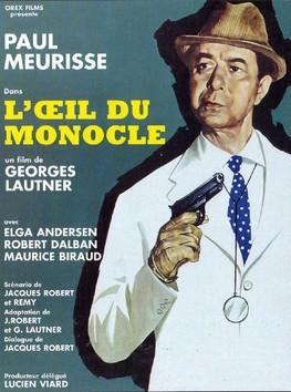 Cinémas, Films, Affiches de Meknès - Page 37 2_2_5810