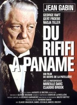 Cinémas, Films, Affiches de Meknès - Page 37 4_4_fi10