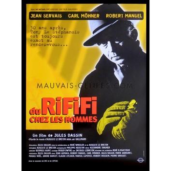 Cinémas, Films, Affiches de Meknès - Page 37 5_5_ri10