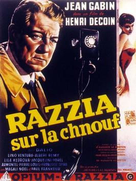 Cinémas, Films, Affiches de Meknès - Page 37 69199610