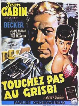 Cinémas, Films, Affiches de Meknès - Page 37 6_6_1911