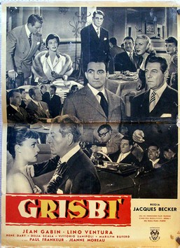 Cinémas, Films, Affiches de Meknès - Page 37 8420310