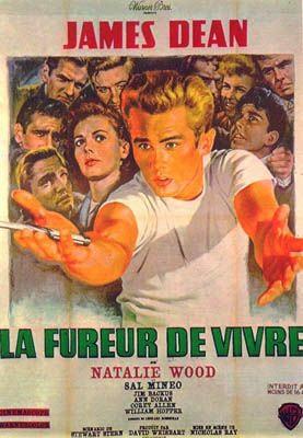 Cinémas, Films, Affiches de Meknès - Page 37 Cinema13