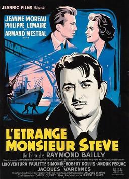 Cinémas, Films, Affiches de Meknès - Page 37 L-etra11