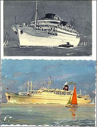 La CTM, Les Cies Routières, Maritimes et autres - Page 25 Le_che10