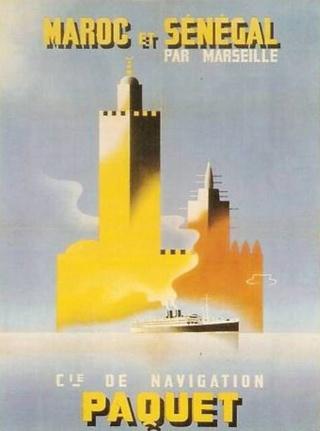 Publicités et Affiches en tous Genres 2 Maroc_11