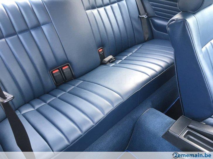 Quel type de sièges ? 37071613