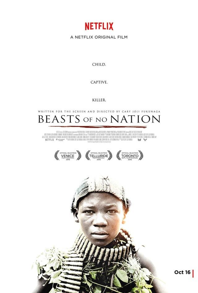 heart1001 (e-motions & movies) - heart1001.wordpress.com Beasts11