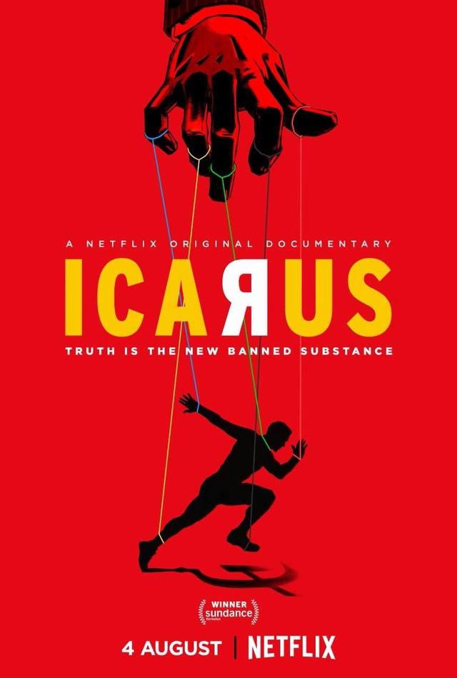 heart1001 (e-motions & movies) - heart1001.wordpress.com Icarus10