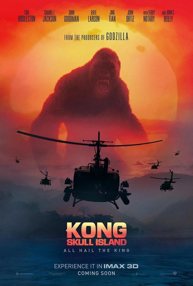 heart1001 (e-motions & movies) - heart1001.wordpress.com Kong_a10
