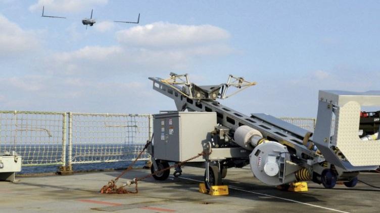 Nos 2 patrouilleurs seront-ils équipés d'un drone volant ? - Page 3 16307510