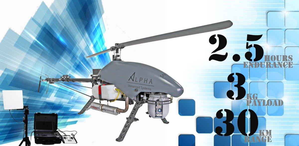 Nos 2 patrouilleurs seront-ils équipés d'un drone volant ? - Page 4 C8etsy10