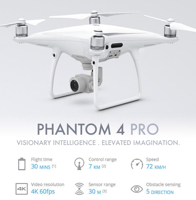 Nos 2 patrouilleurs seront-ils équipés d'un drone volant ? - Page 3 Dji-ph10