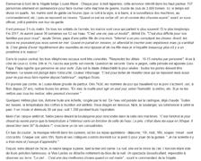 La frégate Louise Marie repart en Méditerranée en Juin - Page 2 Loma_b13