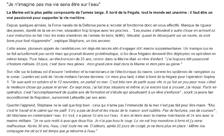 La frégate Louise Marie repart en Méditerranée en Juin - Page 2 Loma_b16