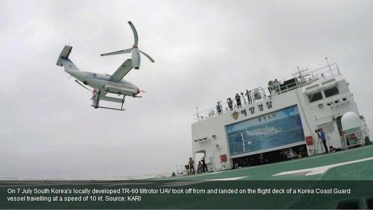 Nos 2 patrouilleurs seront-ils équipés d'un drone volant ? - Page 4 Patol_10