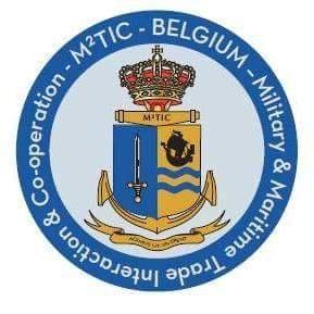 Connaissez-vous M²TIC Belgium ??? Rwcdw-10