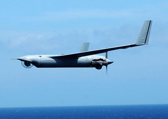 Nos 2 patrouilleurs seront-ils équipés d'un drone volant ? - Page 3 Scan_e10