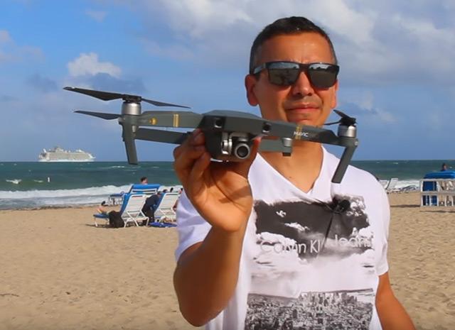 Nos 2 patrouilleurs seront-ils équipés d'un drone volant ? - Page 3 Skel_d11