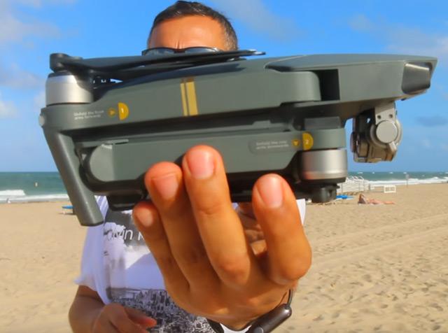 Nos 2 patrouilleurs seront-ils équipés d'un drone volant ? - Page 3 Skel_d13