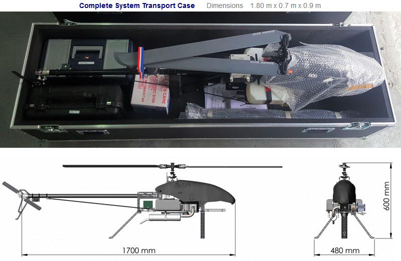Nos 2 patrouilleurs seront-ils équipés d'un drone volant ? - Page 4 Transp10