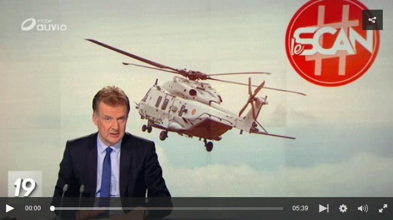 NH90 : les news - Page 10 Zeebru10