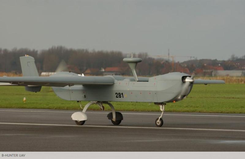 Nos 2 patrouilleurs seront-ils équipés d'un drone volant ? - Page 2 Zeebru11