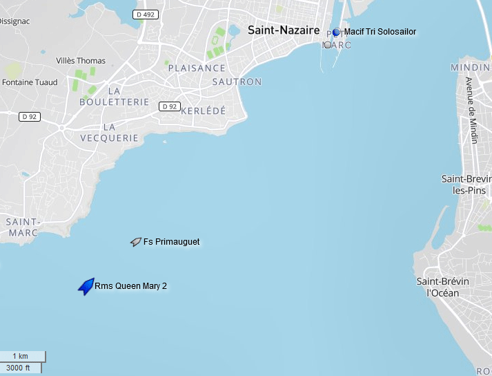 Parade navale à Brest le 23 juin et à Saint-Nazaire le 24 - Page 5 Zeebru34