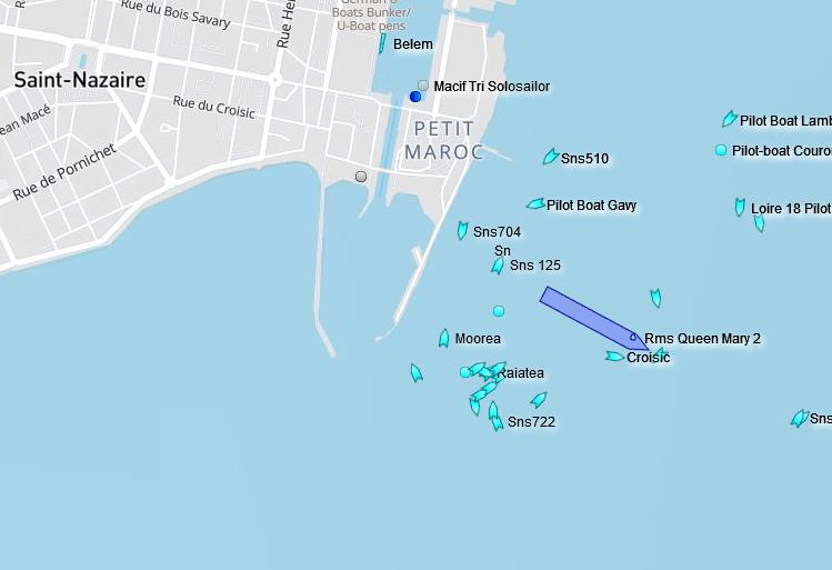 Parade navale à Brest le 23 juin et à Saint-Nazaire le 24 - Page 6 Zeebru36