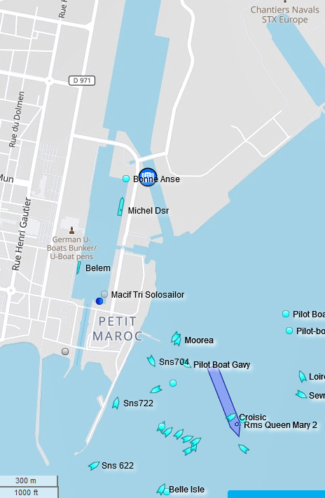 Parade navale à Brest le 23 juin et à Saint-Nazaire le 24 - Page 6 Zeebru37