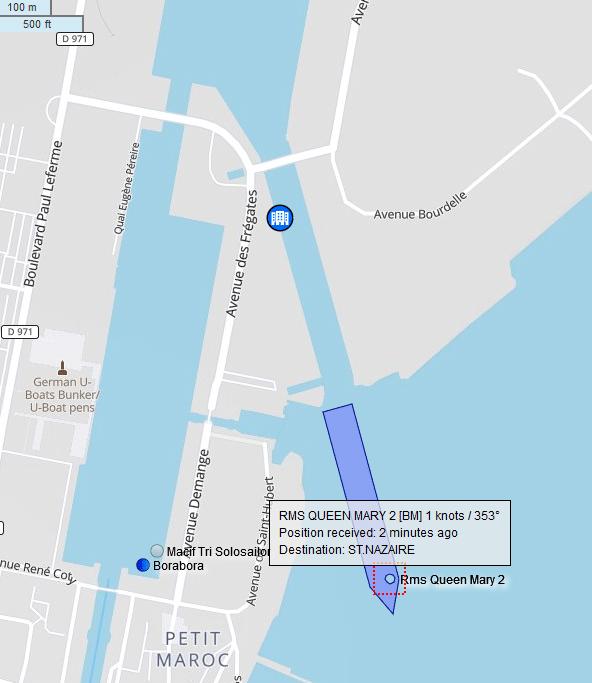 Parade navale à Brest le 23 juin et à Saint-Nazaire le 24 - Page 7 Zeebru39
