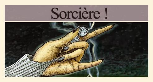 Sorcière! Main_d11