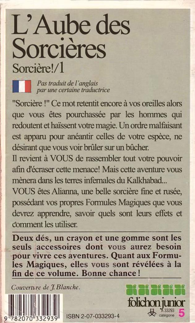 Sorcière! - Page 3 Sorcie17