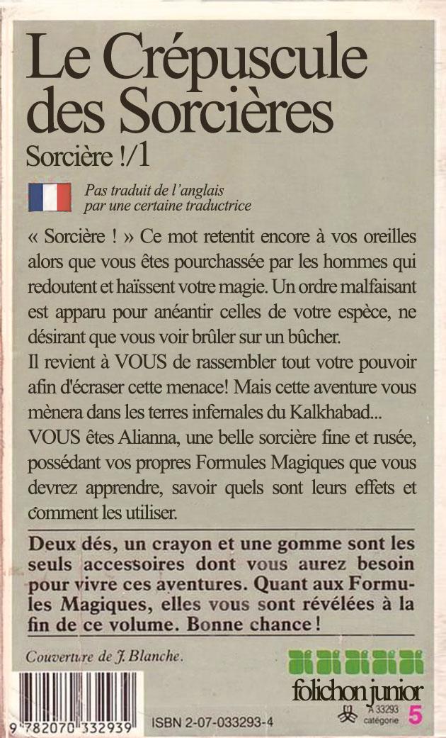 Sorcière! - Page 3 Sorcie19