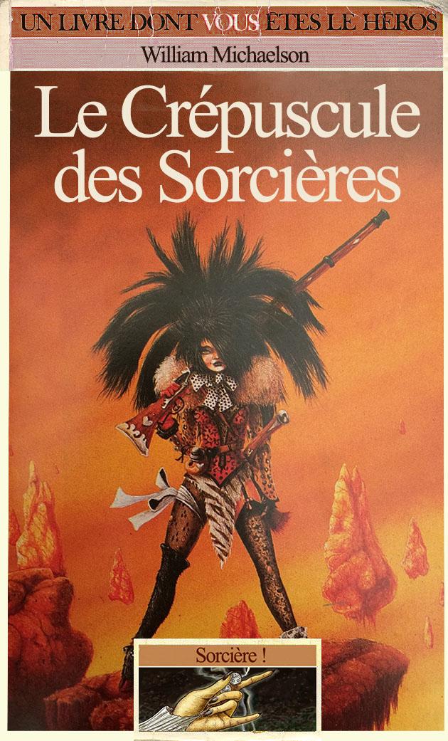 Sorcière! - Page 3 Sorcie20