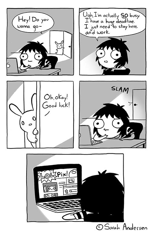 """""""Je déteste quand..."""" - Page 2 Tumblr11"""