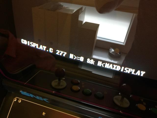 problème Slot PGM  Img_2210