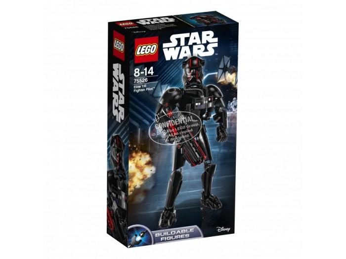 [Produits] Figurines Star Wars de l'automne 2017 : découvrez les images ! 7k1cc010