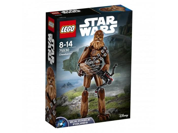 [Produits] Figurines Star Wars de l'automne 2017 : découvrez les images ! Hv4cvj10