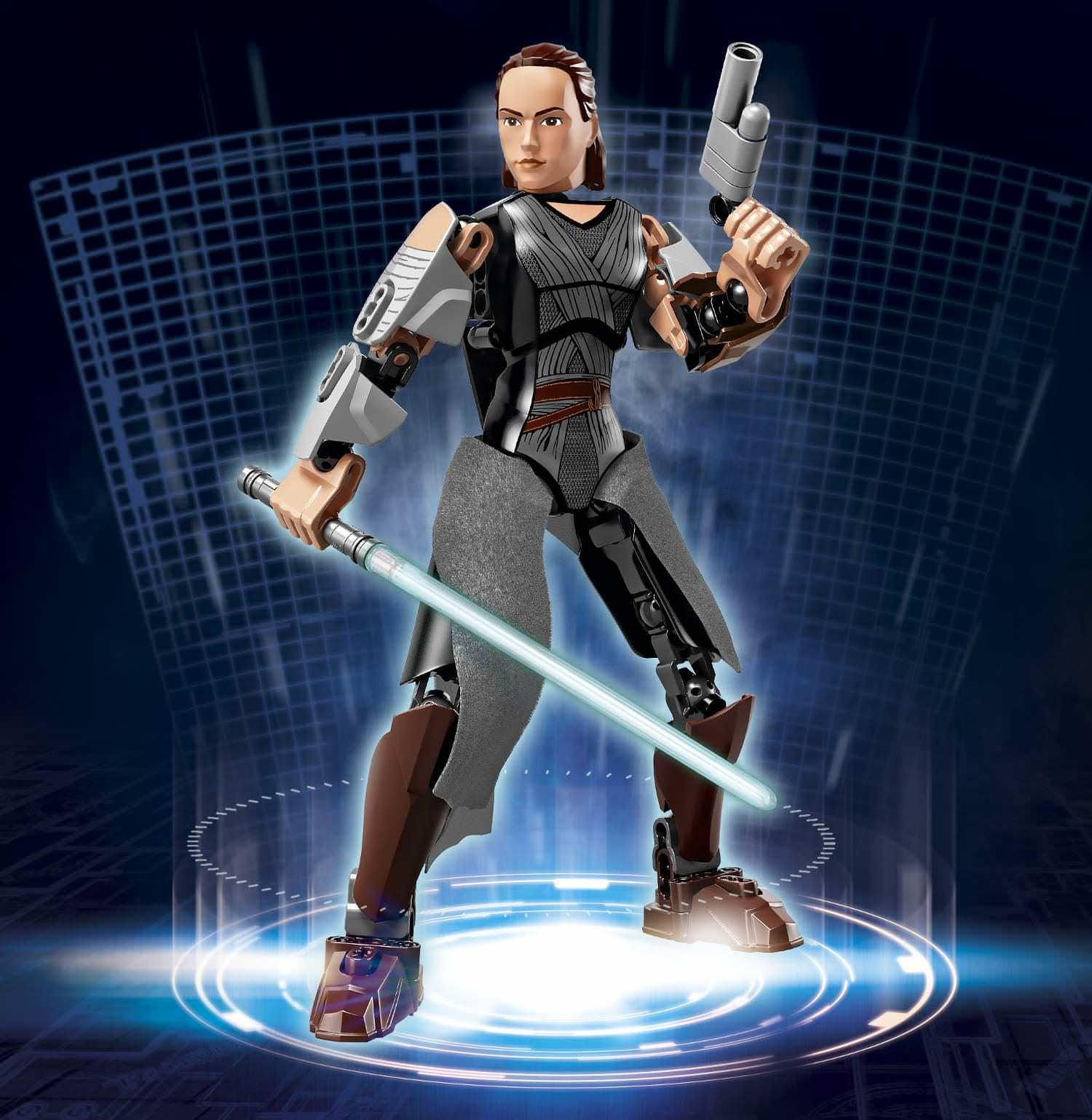 [Produits] Figurines Star Wars de l'automne 2017 : découvrez les images ! Nk3xmw10