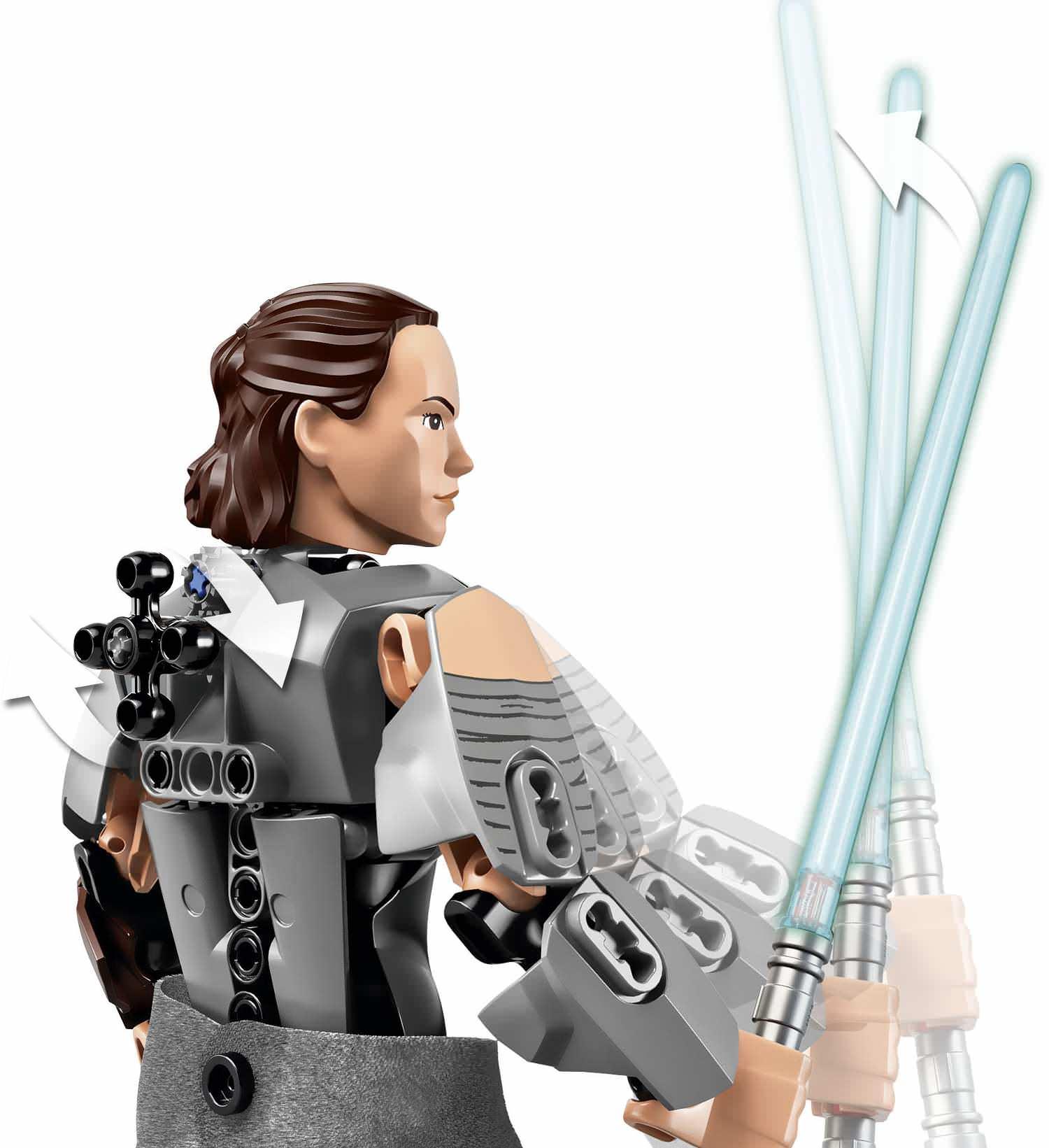 [Produits] Figurines Star Wars de l'automne 2017 : découvrez les images ! Ucpc2t10